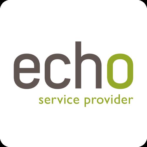 EchoSP
