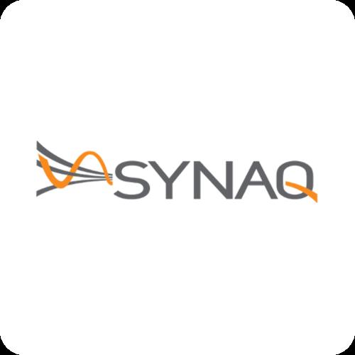 Synaq