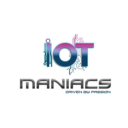 IOT-Maniacs
