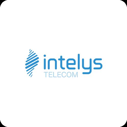Intelys-Telecom