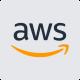 Amazon SES_Sendmarc