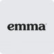 Emma_Sendmarc
