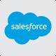 Salesforce_Sendmarc